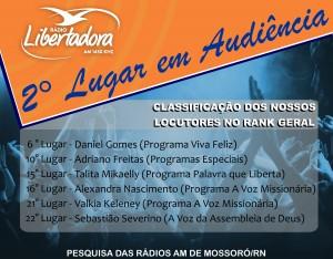 radio_pesquisa