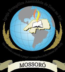 logo oficial IEADEM