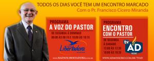 PROGRAMA A VOZ DO PASTOR_PNG