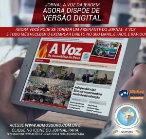 JORNAL-AD-VERSÃO-DIGITAL-FACE