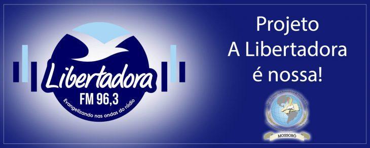 Banner-a-libertadora-é-nossa-730x293