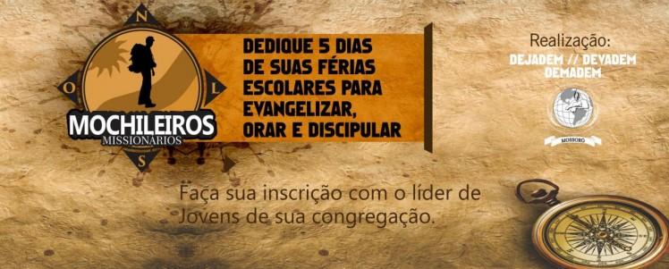 mochileiros_banner