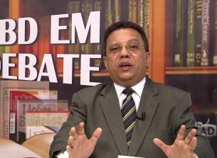 EBD em Debate – Lição 2: Ética Cristã e Ideologia de Gênero