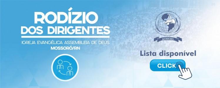 RODÍZIO-Lista-Banner